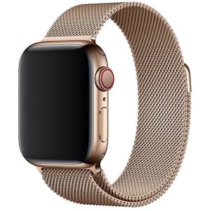 Apple Watch mtu42zm/a