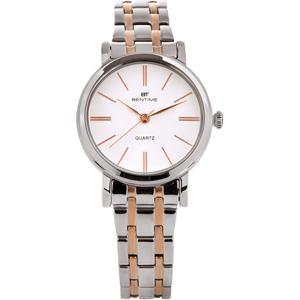 Bentime Dámské analogové hodinky 008-9MB-11983B