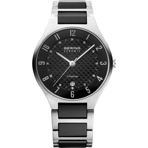 Bering Titanium 11739-702