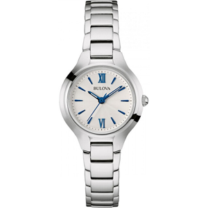 Bulova Ladies Dress Quartz 96L215