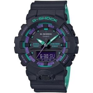 Casio G-Shock GA-800BL-1AER