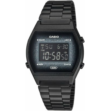 CASIO - Retro B640WBG-1BEF