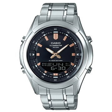 Casio Youth AMW-840D-1A