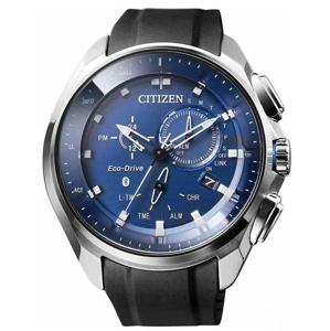 Citizen Eco-Drive BZ1020-14L