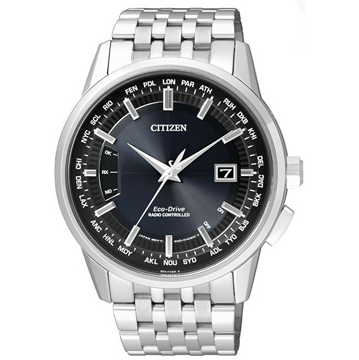 Citizen Eco-Drive Radio Controlled CB0150-62L - SLEVA