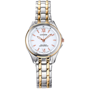Citizen Elegant ES4024-52A