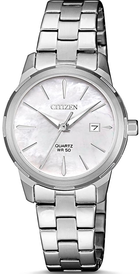 Citizen Elegant EU6070-51D