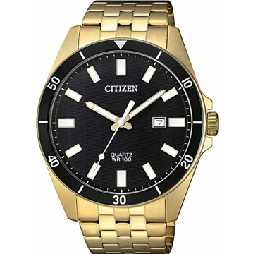 Citizen Quartz BI5052-59E