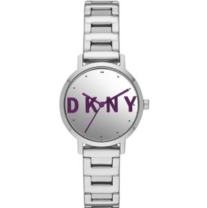 DKNY The Modernist NY2838