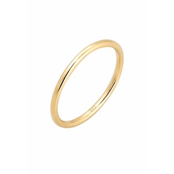 ELLI PREMIUM Prsten zlatá