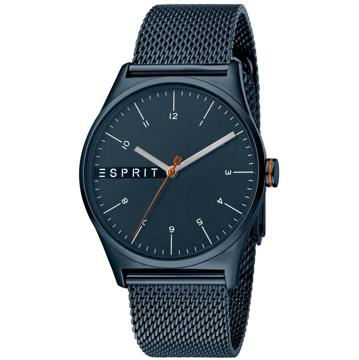 Esprit Essential ES1G034M0095