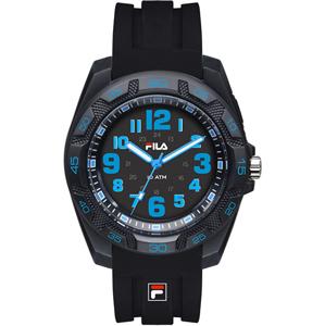 Fila Pánské analogové hodinky 38-091-002
