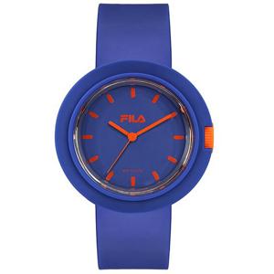 Fila Pánské analogové hodinky 38-109-004
