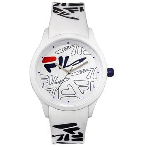 Fila Pánské analogové hodinky 38-129-204