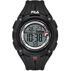Fila Pánské digitální hodinky 38-132-001