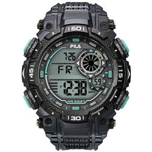 Fila Pánské digitální hodinky 38-826-002