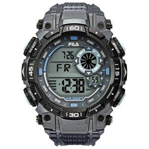 Fila Pánské digitální hodinky 38-826-004