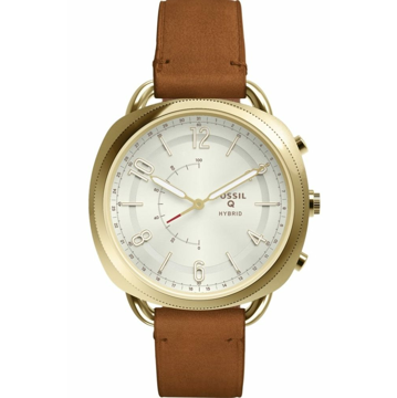 Fossil Accomplice Hybrid Smartwatch FTW1201
