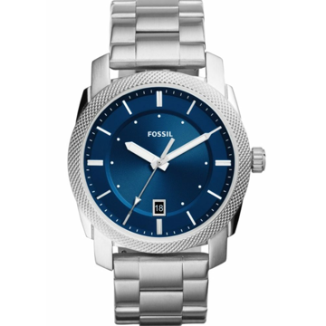 Fossil FS5340IE