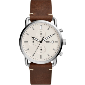 Fossil The Commuter FS5402