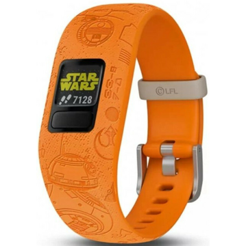 Garmin Vívofit® jr. 2 Light Side Star Wars 010-01909-1A