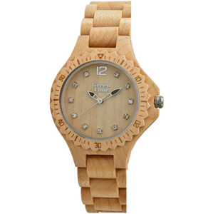 Green Time Sport ZW064A