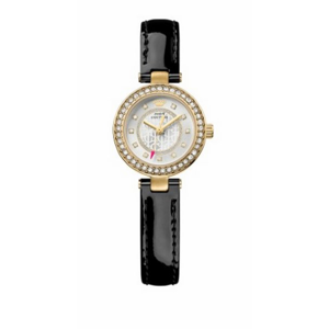 Hodinky JUICY COUTURE 1901248