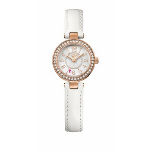 Hodinky JUICY COUTURE 1901249