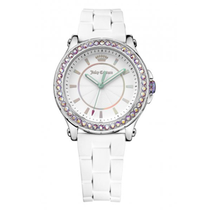 Hodinky JUICY COUTURE 1901337