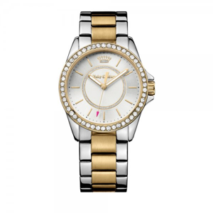 Hodinky JUICY COUTURE 1901411