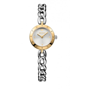 Hodinky JUICY COUTURE 1901511
