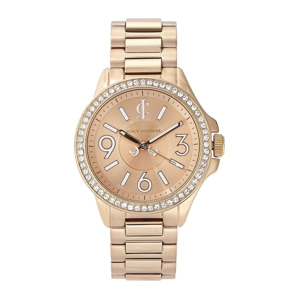 Hodinky JUICY COUTURE 300-843-190096-0000