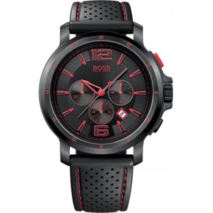 Hugo Boss Black 1512597
