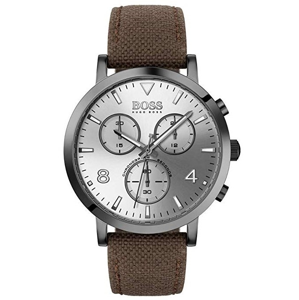 Hugo Boss Black Spirit 1513690