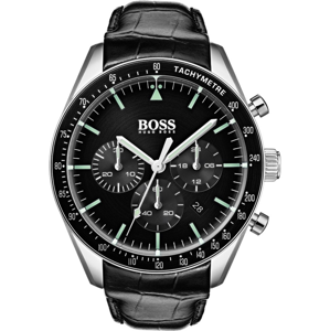 Hugo Boss Contemporary Sport Trophy 1513625