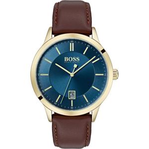 Hugo Boss  Officer 1513685