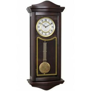 Kyvadlové hodiny Adler 20226-W