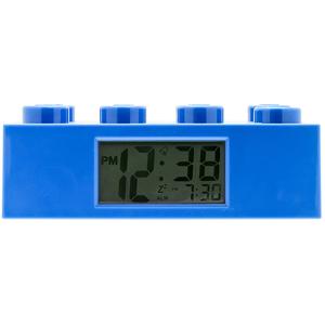 Lego Budík Brick 9002151