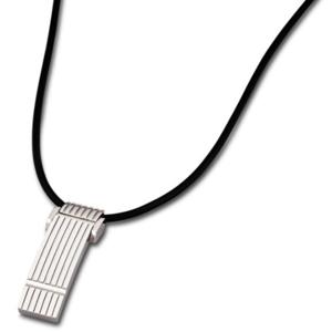 Lotus Style Pánský náhrdelník LS1540-1/1
