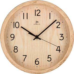 Lowell Nástěnné hodiny 00827F