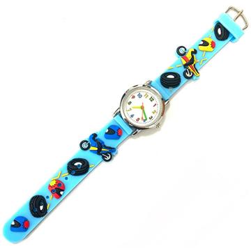 Lumir Dětské hodinky - 11994811