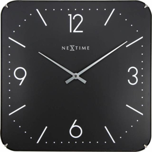 Nextime Square Dome 3175