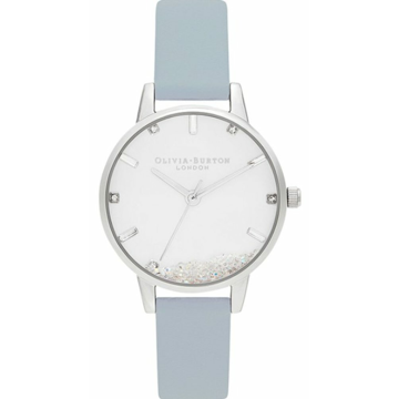 Olivia Burton Wishing Watch Vegan OB16SG07