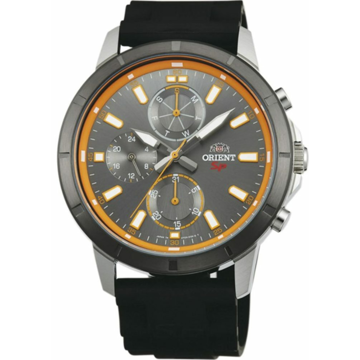 Orient Sport FUY03005A