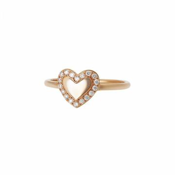 Prsten s brilianty 524-247-1532 52-1.05g