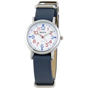 Secco Dětské analogové hodinky S K504-1
