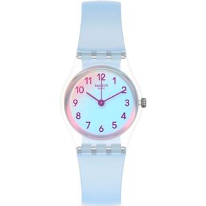 Swatch Casual Blue LK396