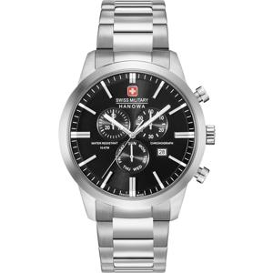 Swiss Military Hanowa Chrono Classic 06-5308.04.007