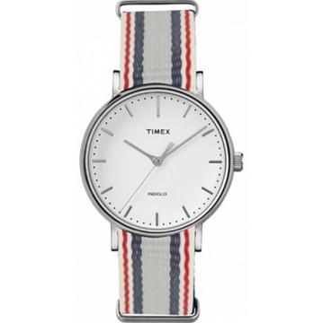 Timex ABT530