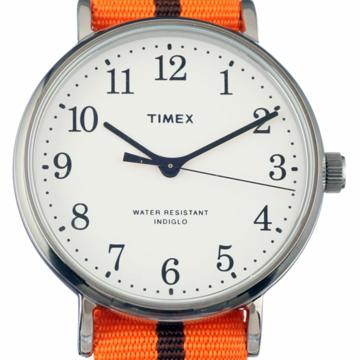 Timex ABT532